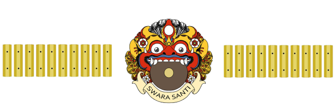 Swara Santi